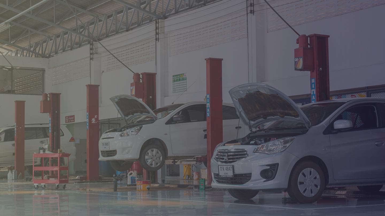 Le Site De Reference Services Automobile